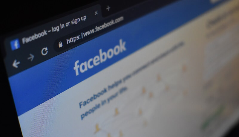 Facebook to launch GlobalCoin in 2020