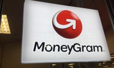 MoneyGram (MGI) share surges 167% after Ripple (XRP) deal