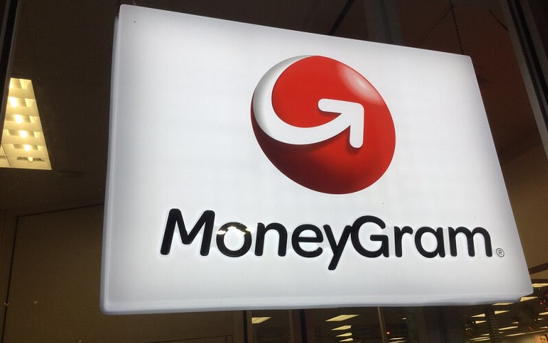 MoneyGram (MGI) share surges 167% after Ripple (XRP) deal