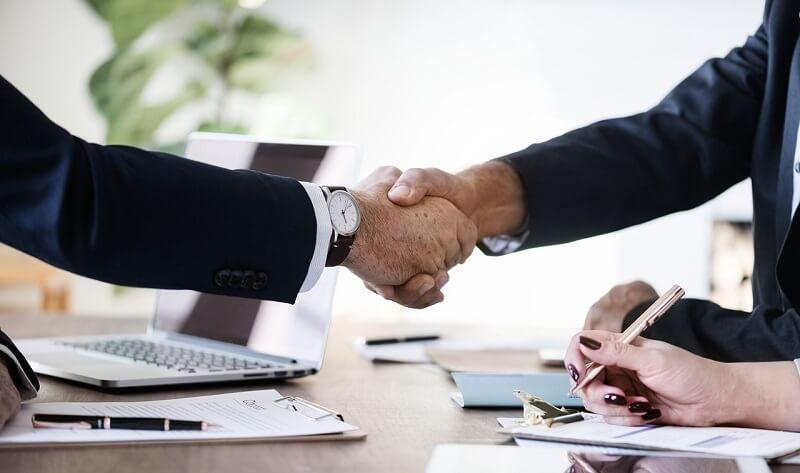 Ripple partners with MoneyGram (1)