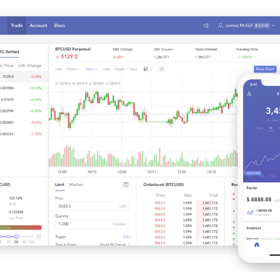 Tron (TRX) perpetual contracts now available on BaseFEX futures exchange