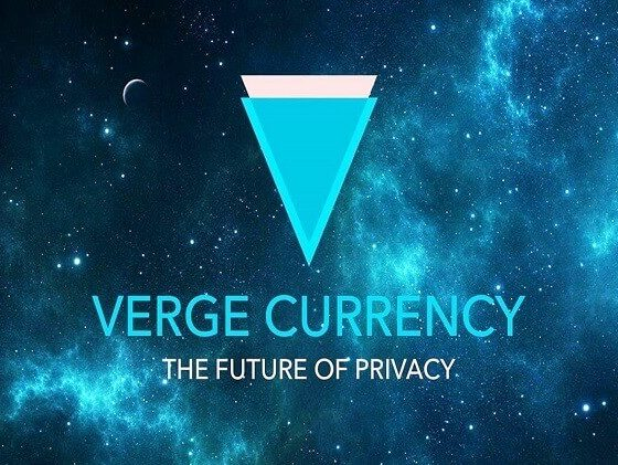 XcelToken Announces Partnership with Vergecurrency