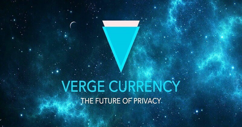 XcelToken Announces Partnership with Vergecurrency