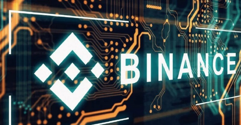 Former NBA & Dell Corporate Development Executive Now Binance's Strategy Officer