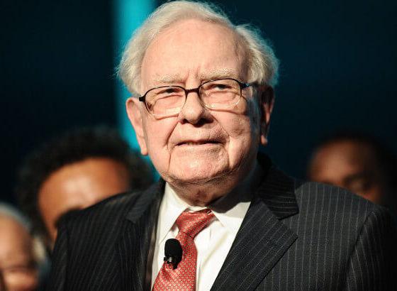 Litecoin's creator Charlie Lee accepts Justin Sun's invitation for Warren Buffett's Crypto Lunch