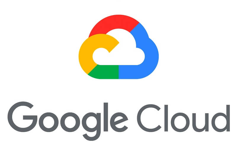 Google Cloud, Ethereum and Chainlink