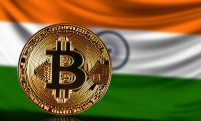 Exclusive Interview with Advocate Mr. Vijay Pal Dalmia on Cryptocurrencies in India
