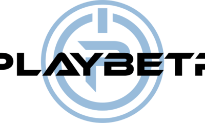 Playbetr: The Greatest Online Sports Betting Casino