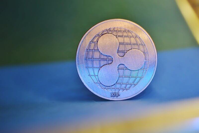 Ripple CTO, David Schwartz Says Uber & Amazon Should Adopt XRP For Payments