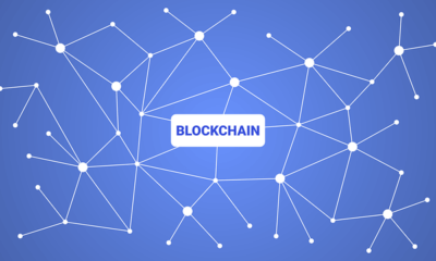 blockchain network
