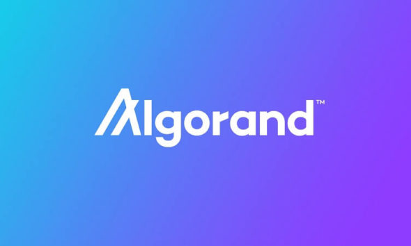 Coinbase Pro adds support for Algorand (ALGO) on its crypto platform
