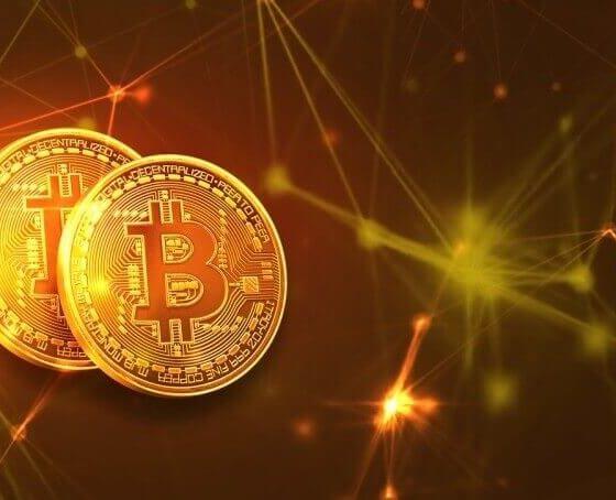 Goldman Sachs: Bitcoin has a short-term target of $13,971