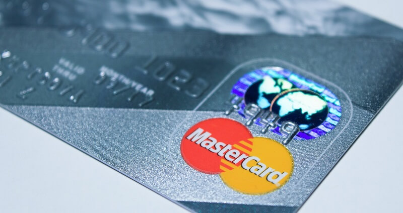 Mastercard hints to launch its own Crypto Wallet