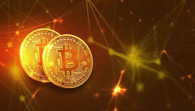 Crypto Analyst: Bitcoin should hit $28,000 in the next 6-12 months