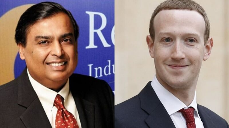 Reliance Jio-Facebook deal, Libra may become a reality in India