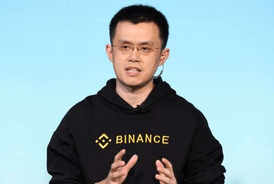 Binance Invests in Tokocrypto