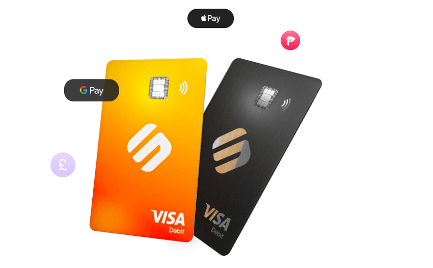Swipe, the first multi-currency and crypto wallet received a green signal to launch in the USA