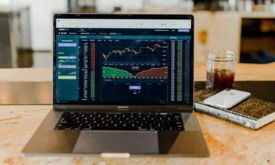Bitcoin Price Crosses $12K