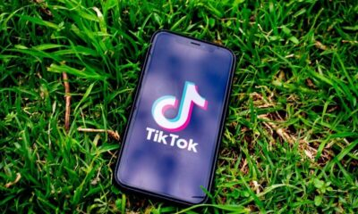 Donald Trump Enforced Executive Orders to Address the Threats Posed by TikTok and WeChat