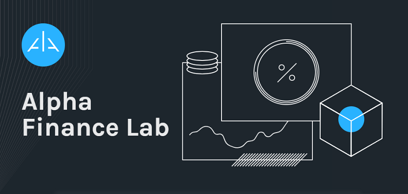 Binance Launches Alpha Finance Lab (ALPHA), its First-Ever Double Launch on Binance Launchpad & Launchpool