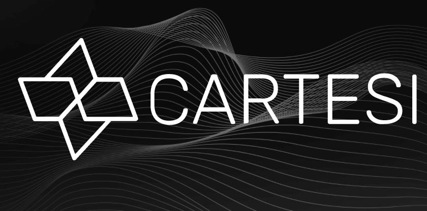 Cartesi Launches the DApp Incubation Program in Partnership with Gitcoin