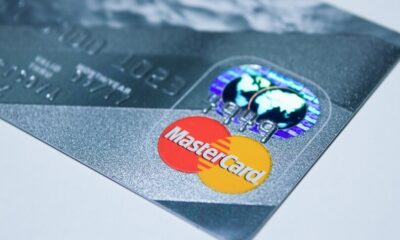 Mastercard Introduces Central Bank Digital Currencies (CBDCs) Testing Platform