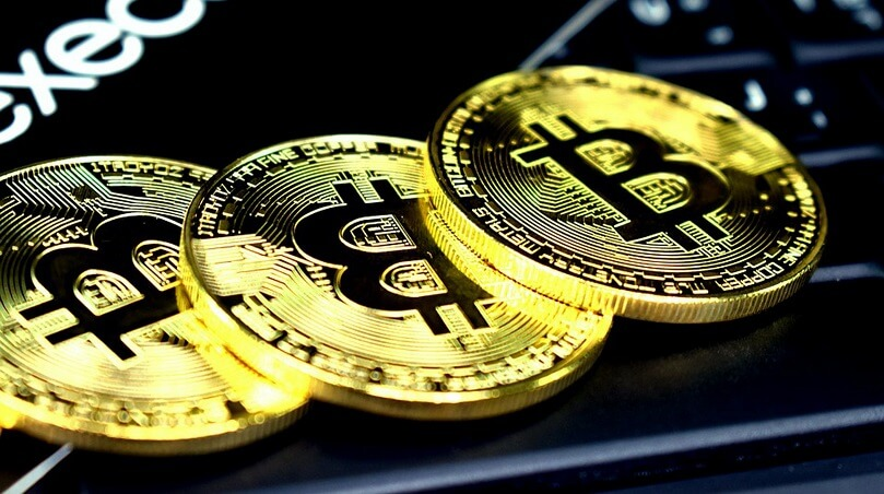 Crypto Exchange in India under Police Probe for over $200K Scam