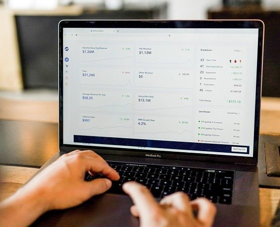 Basic tips for trading crypto safely