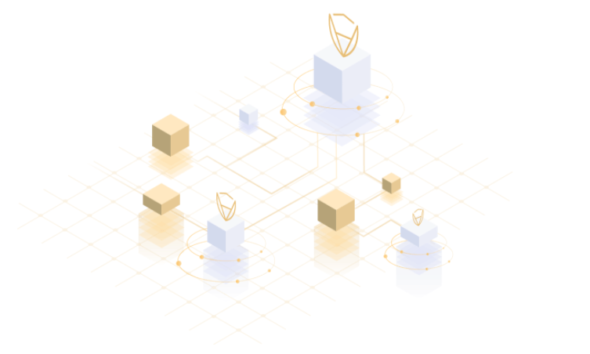 Binance Launchpool Introduces Certik Chain, a Delegated Proof-of-Stake (DPoS) blockchain