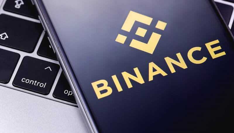 Binance Introduces the Injective Protocol (INJ) Token Sale on Binance Launchpad
