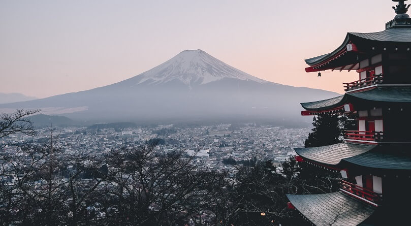 SBI Group to launch the STO Business for the First Time in Japan