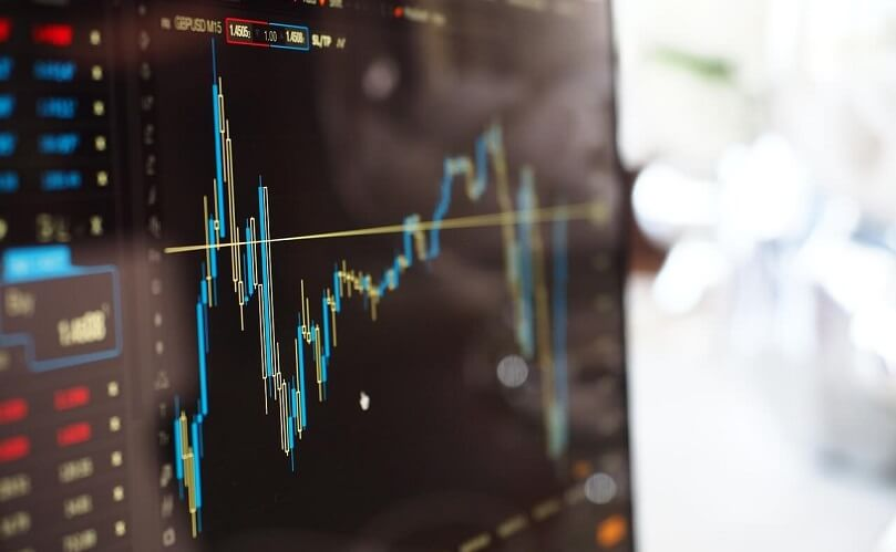 Pakistan Introduces Brand New Regulation of Digital Asset Trading Platforms