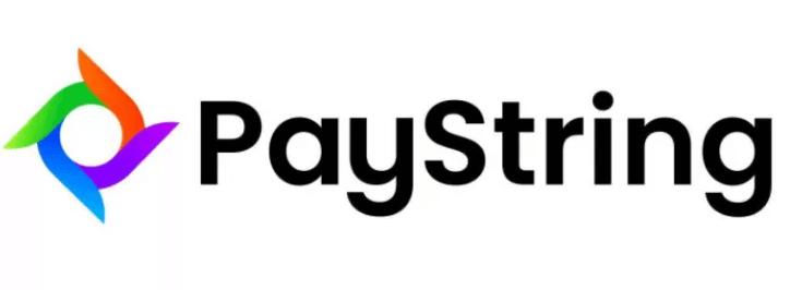 Ripple's PayString trademark