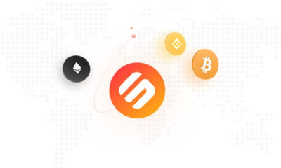 "Swipe launches Initial Wallet Offering (IWO) platform called ""Ignition"""