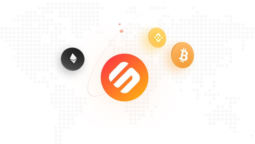 """Swipe launches Initial Wallet Offering (IWO) platform called """"Ignition"""""""