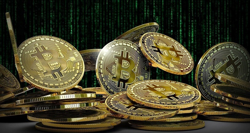 MicroStrategy Bought Additional 29,646 Bitcoins Worth $650 Million