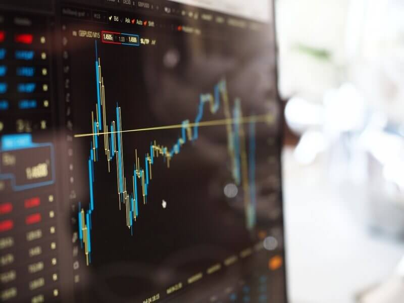 The Global Crypto Market Cap Hits $1 Trillion as Bitcoin Reaches $37,700
