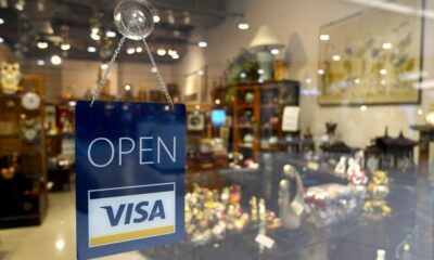 Visa to add Crypto Payments to its Platform, says CEO Alfred Kelly