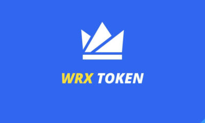 WazirX completes its 3rd quarterly WRX burn event