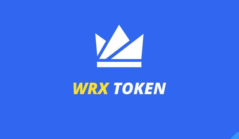 WazirX completes its 3rd quarterly WRX burn event