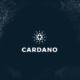 Cardano (ADA) Price Analysis