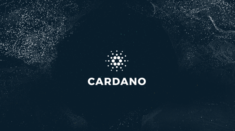 Cardano (ADA) Price Analysis