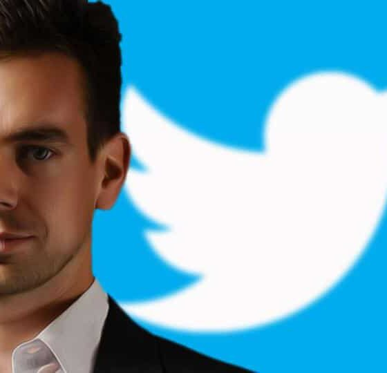 Jack Dorsey and Jay-Z to give 500 BTC for Bitcoin development focusing Africa & India