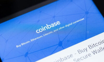 Coinbase Lists Ampleforth Governance Token (FORTH) on its Platform