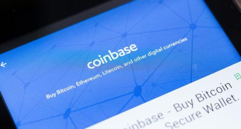 Coinbase Lists Ampleforth Governance Token (FORTH) on its Platform