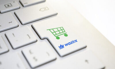WazirX launches QuickBuy option