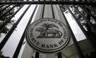 RBI issues notification for transactions in Virtual Currencies (VC)