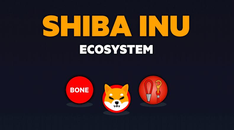 SHIB INU (SHIB)