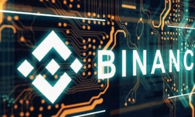 UK regulator FCA bans Binance from operating in the country