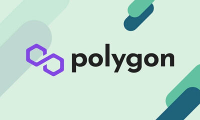 Bitbns integrates Polygon for instant & cost-efficient transactions